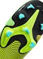Nike Futbol  Ayakkabısı Sarı